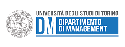 Logo Dipartimento Management