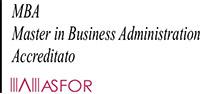 Logo Master Accreditato Asfor-200 px
