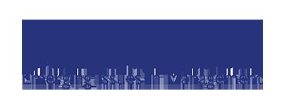 Logo Symphonya