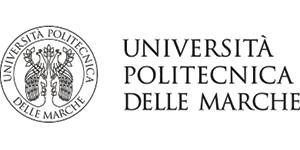 Logo UNIVPM