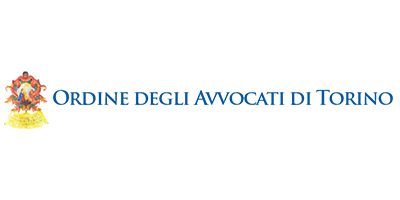 Logo Ordine Avvocati di Torino