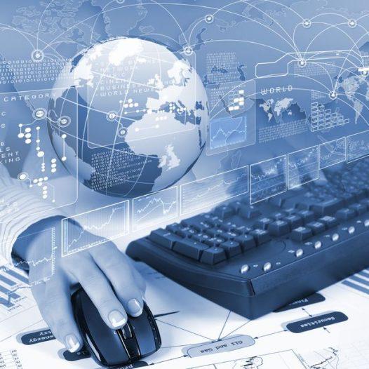 Gli acquisti di beni e servizi nelle amministrazioni e negli enti di piccole e medie dimensioni: procedure in economia, acquisizioni sotto soglia e mercato elettronico