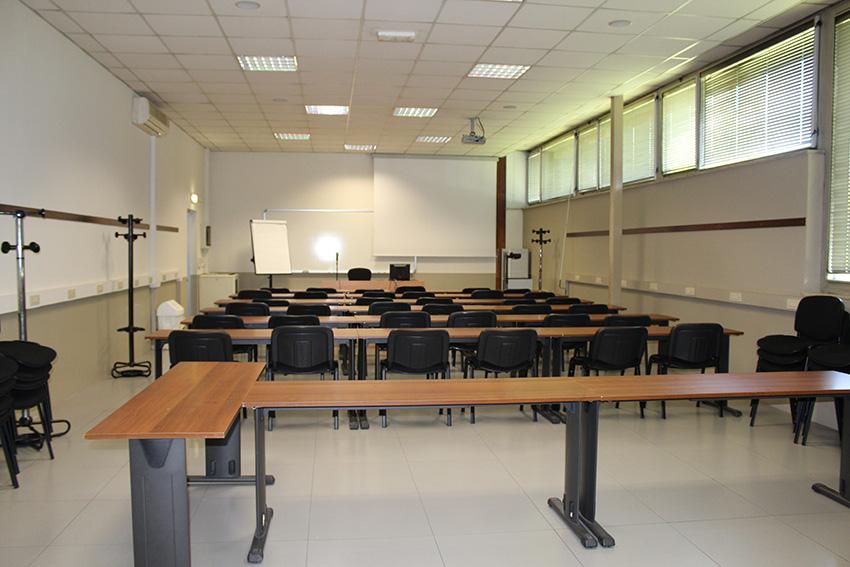 SAA-Aula 11