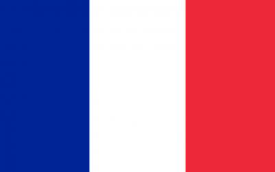 DFP – Diplôme de Français Professionnel