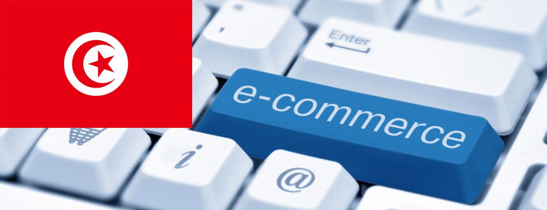 Cooperazione italiana all'estero: aggiudicazione di un progetto di formazione sul commercio elettronico per il Ministero del Commercio e dell'Artigianato tunisino Anno 2016