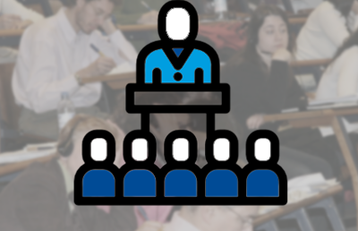 Workshop: Società partecipate e Modelli D.Lgs. 231/01