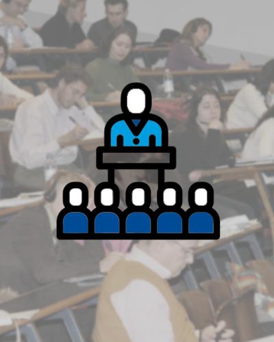 """Convegno di Studi """"Società in controllo pubblico partecipato. Novità applicative e adeguamento dei modelli organizzativi"""""""