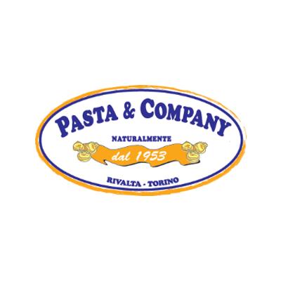 Pasta Company