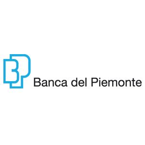 Banca Piemonte