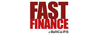 Logo-Fast-Finance