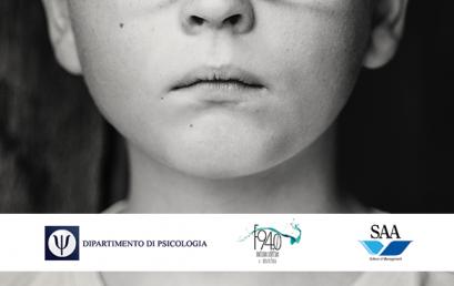 L'approccio psicoeducativo in bambini con mutismo selettivo