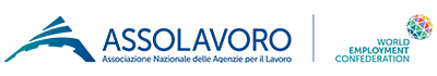 Logo-Assolavoro