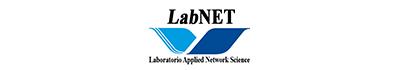 Logo-LabNET
