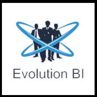 evolution-bi