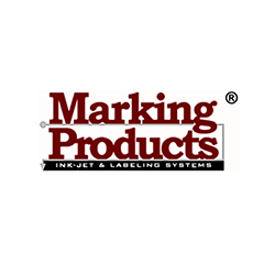 marking-products