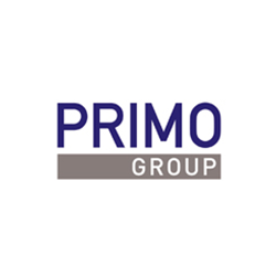 primo-group