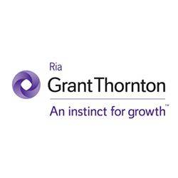 ria-grant-thornton