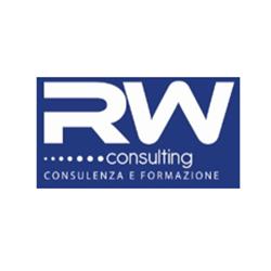 rw consulting