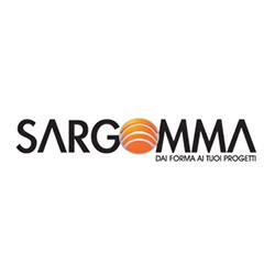 sargomma