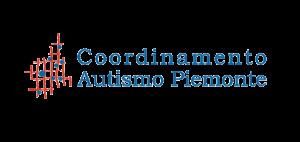 Logo Coordinamento Autismo Piemonte