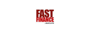Logo Fast Finance