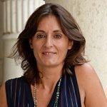 Francesca Culasso