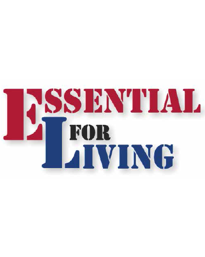 WORKSHOP ESSENTIAL FOR LIVING | 17 – 18 gennaio 2020