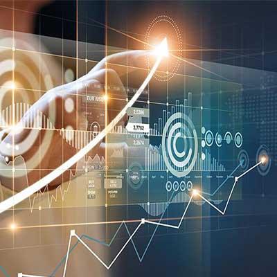 Open Day – Laurea Magistrale in Amministrazione e gestione digitale delle aziende