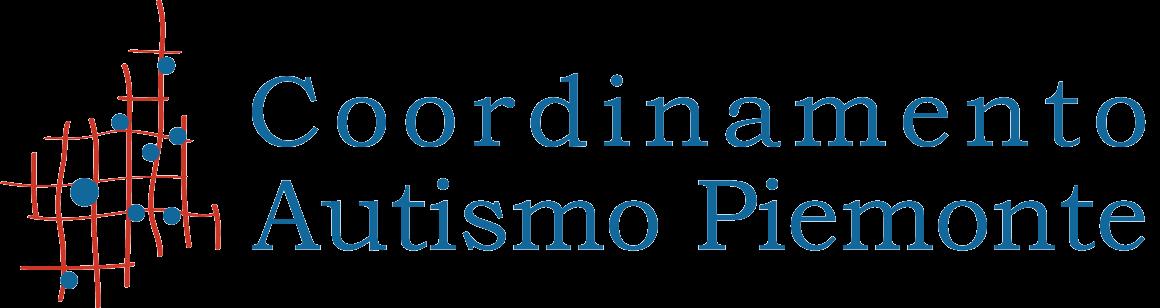 Logo Coordinamento fondo bianco